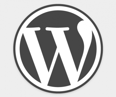 contribute-to-wordpress