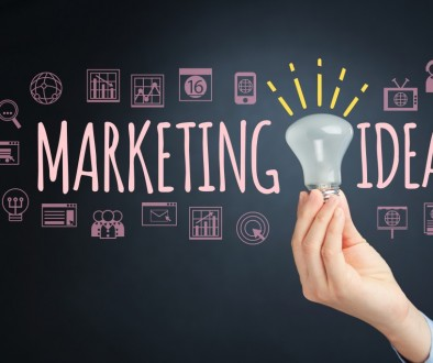 internet-marketing-ideas