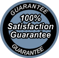 satisfactionguarantee2