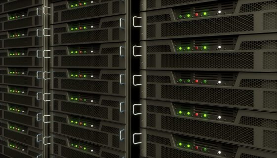 windows-hosting-servers